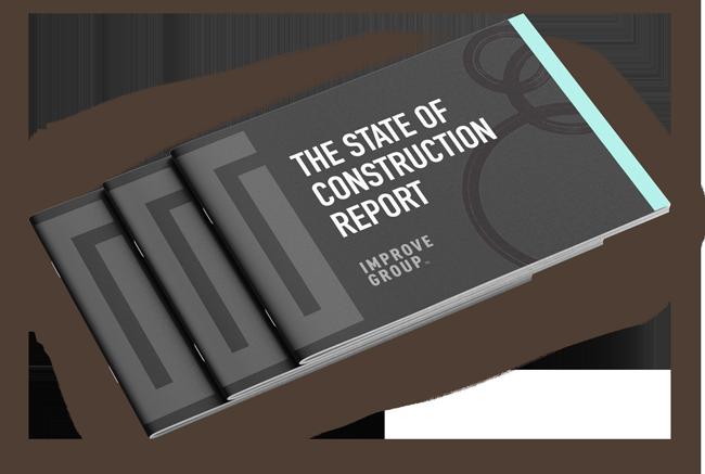 StateOfConstruction