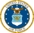 United Statees Air Force