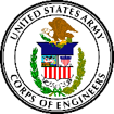 United States Army Core of Engineers